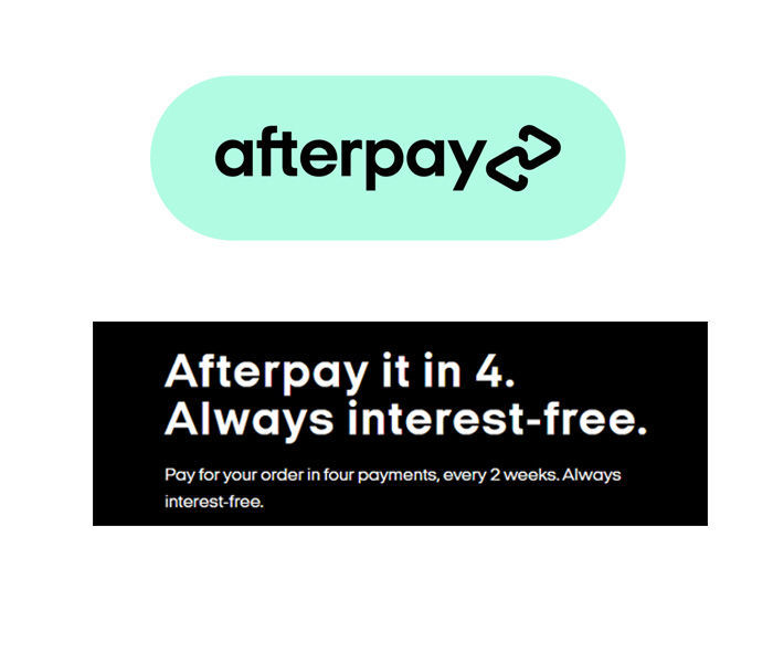 Afterpay Payment Plugin