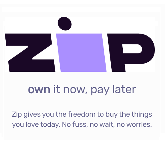 Zippay and Zipmoney